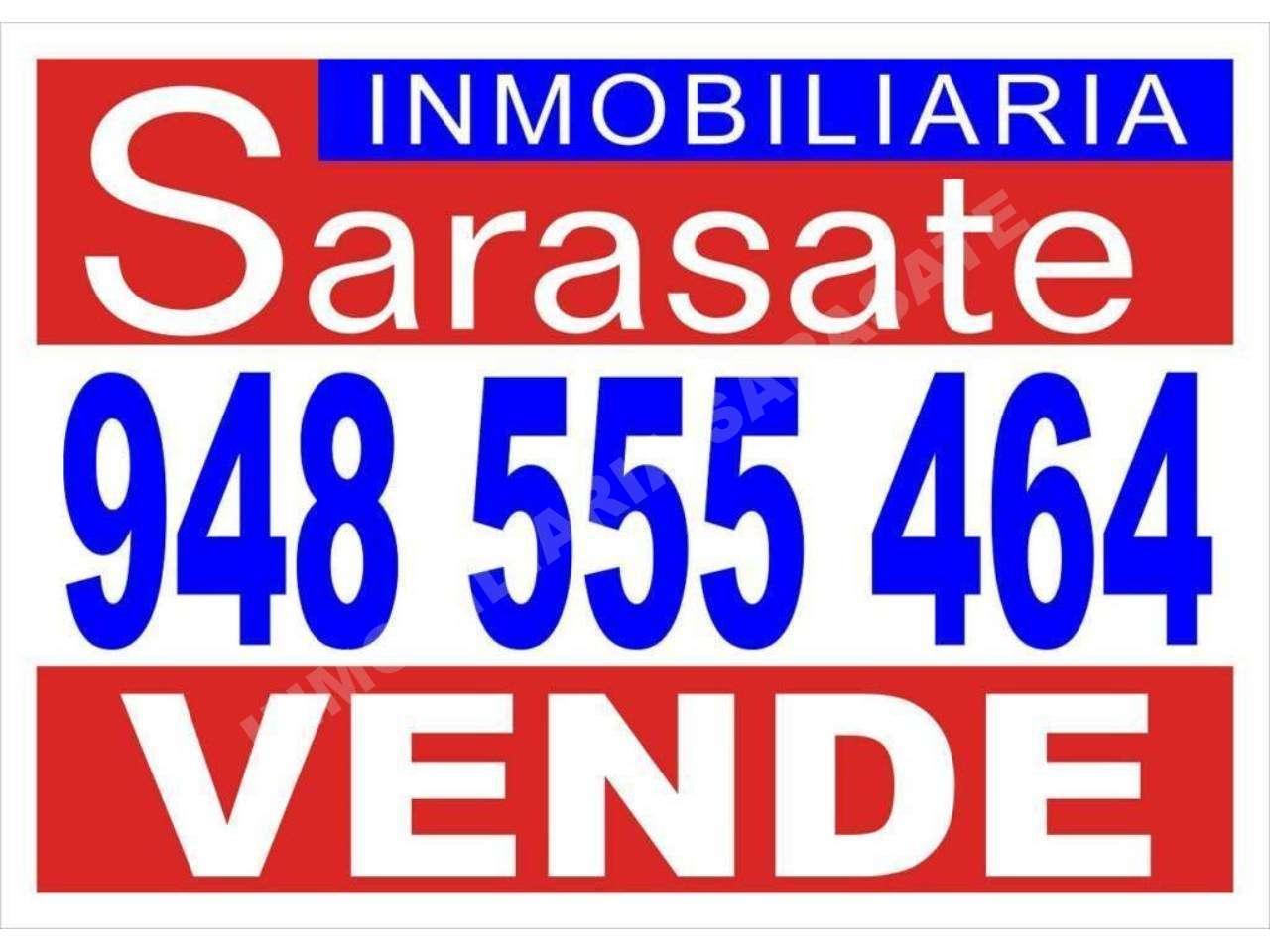 VENTA DE LOCAL COMERCIAL EN CALLE CARLOS II EL MALO, ESTELLA-LIZARRA | REF. (000646)