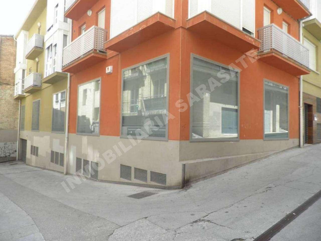 VENTA DE OFICINA EN CALLEJA DE LOS TOROS, ESTELLA-LIZARRA | REF. (001136)