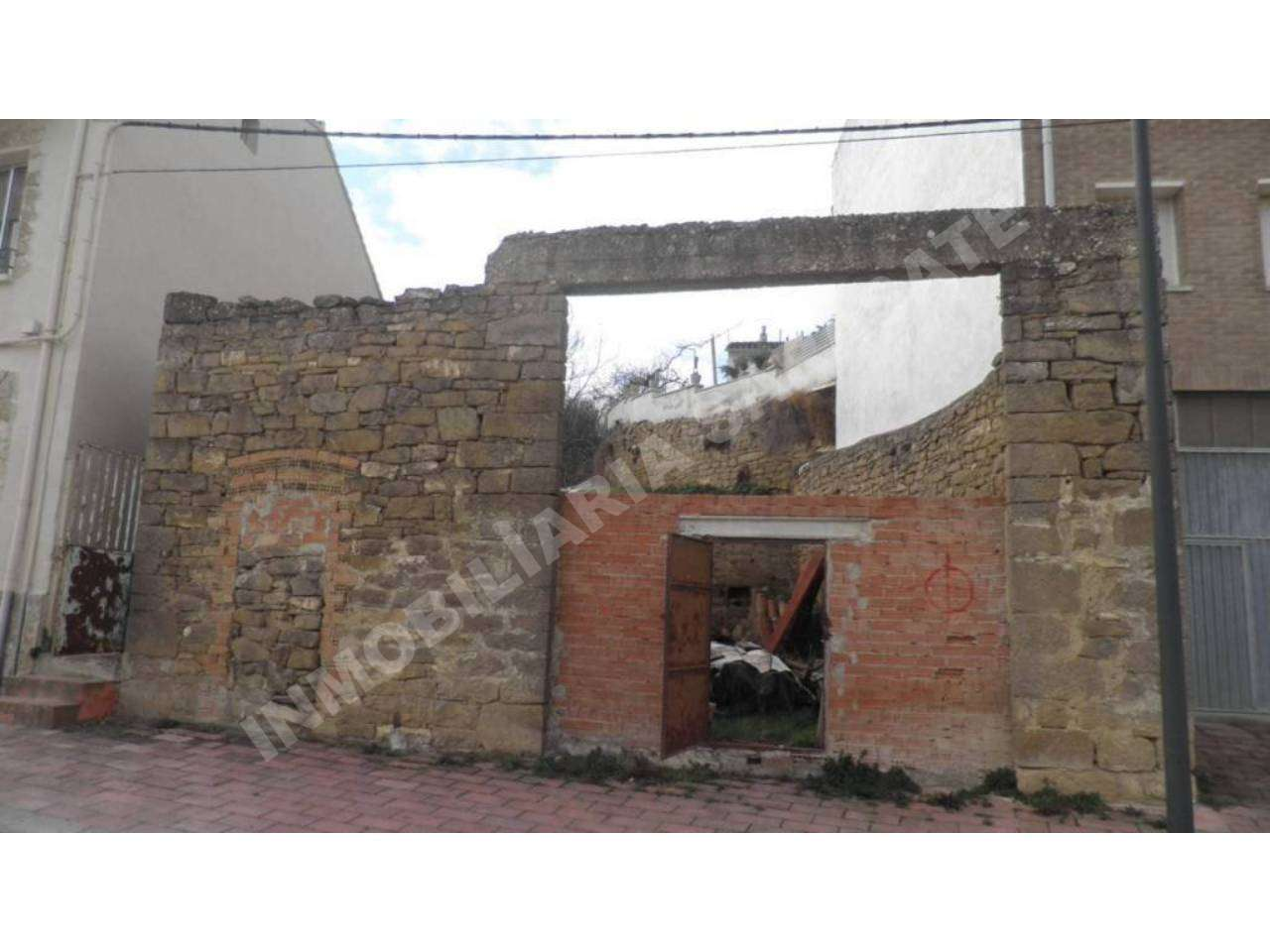 VENTA DE SOLAR EN , OTEIZA – OTEITZA | REF. (001353)