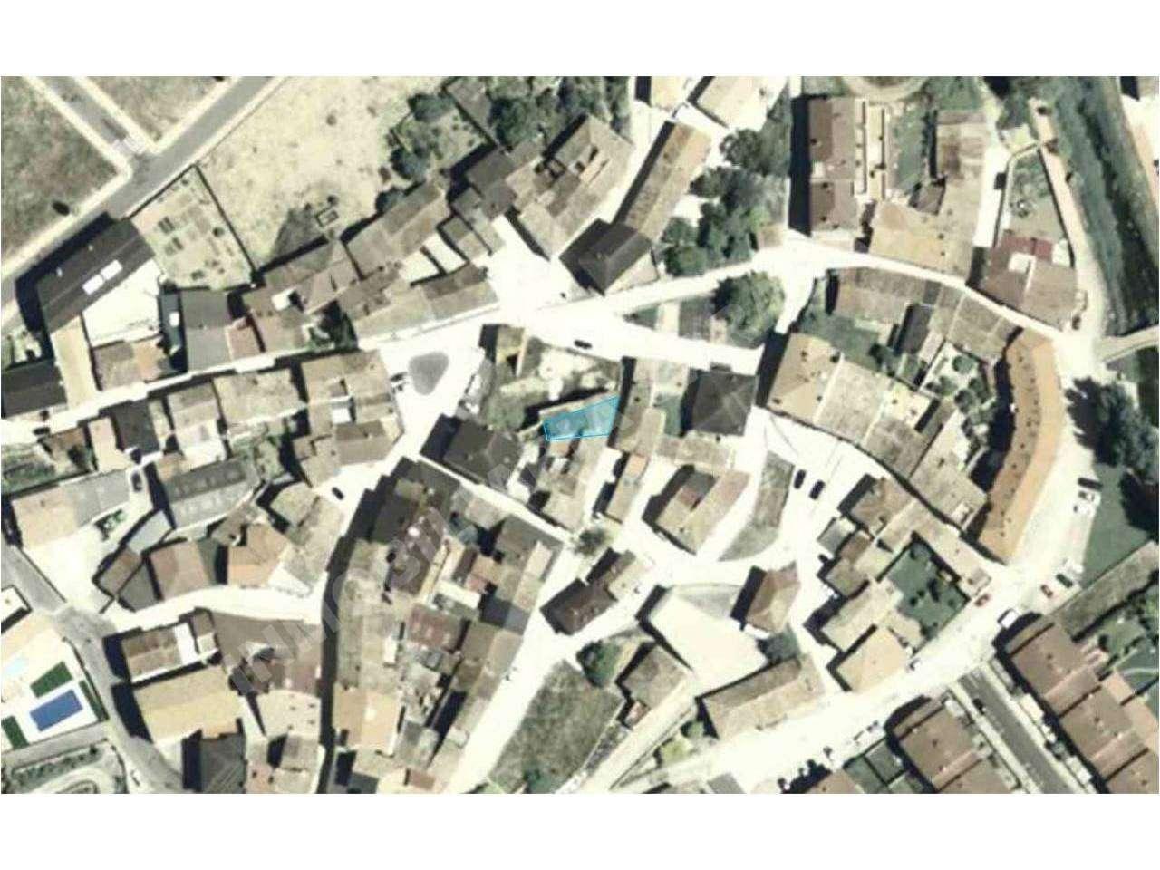 VENTA DE PARCELA EN C/ ELIAS PITILLAS, VILLATUERTA | REF. (002465)