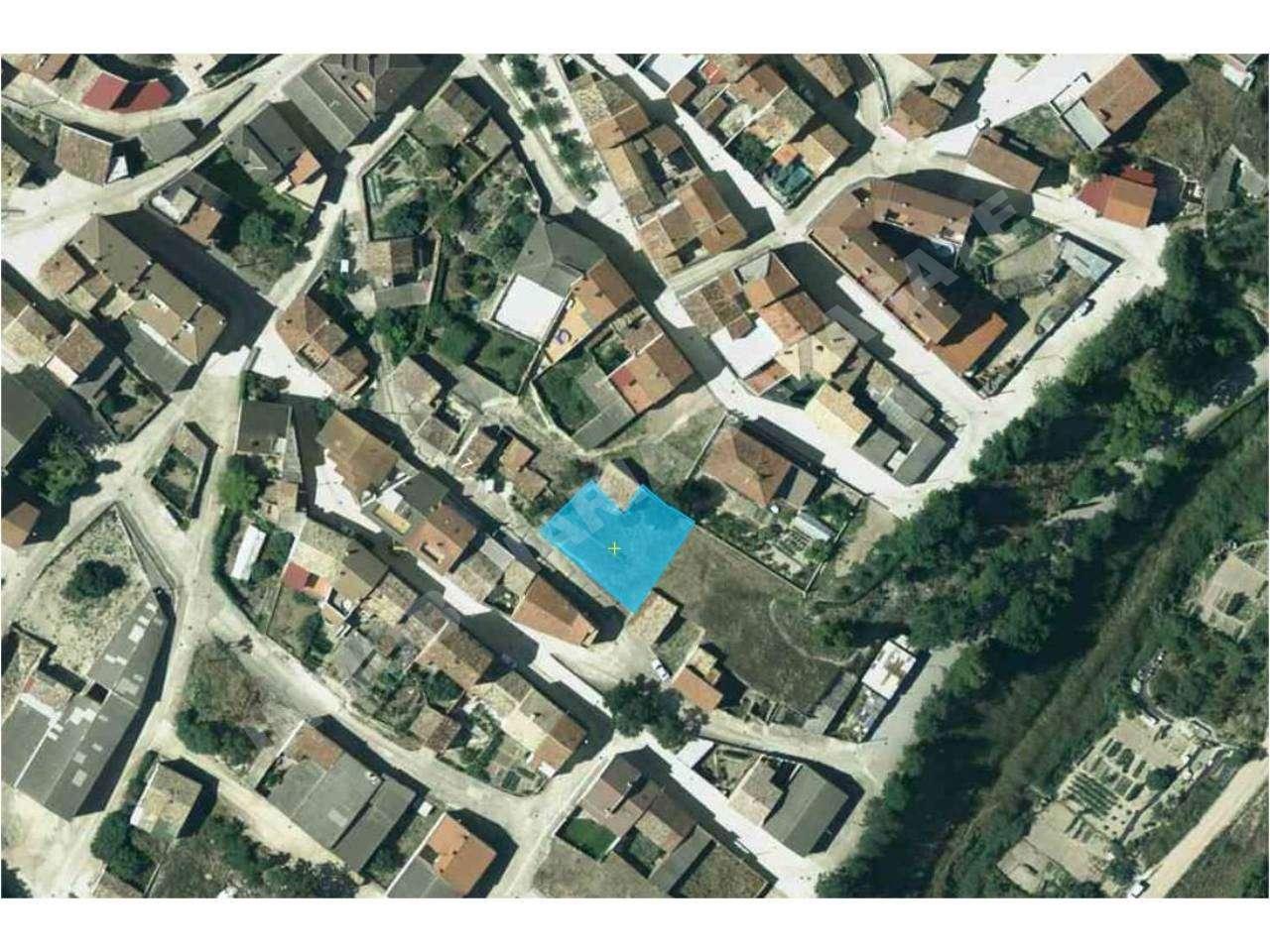 VENTA DE PARCELA EN C/ EL ESTE, SESMA | REF. (003269)