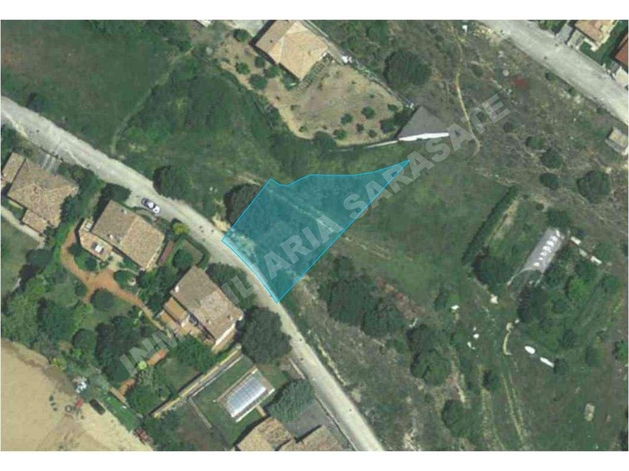 VENTA DE PARCELA EN C/ LA PORTILLADA, ALLíN – ALLIN | REF. (003425)
