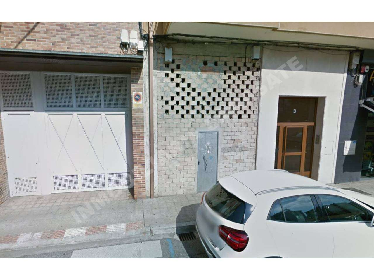 ALQUILER DE LOCAL EN ESTELLA-LIZARRA, ESTELLA-LIZARRA | REF. (001042)