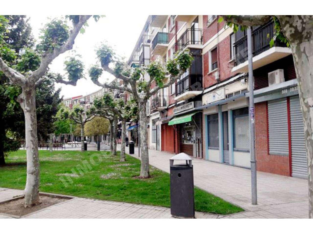 VENTA DE LOCAL EN CHANTREA – TXANTREA, PAMPLONA – IRUñA | REF. (004310)