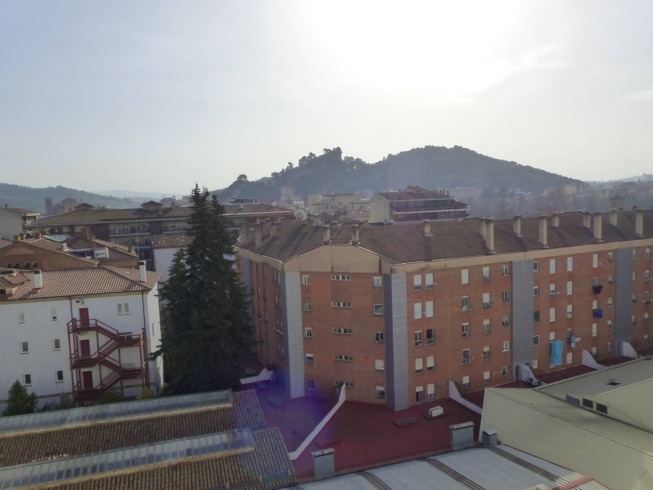 VENTA DE PISO EN ESTELLA-LIZARRA, ESTELLA-LIZARRA   REF. (004387)
