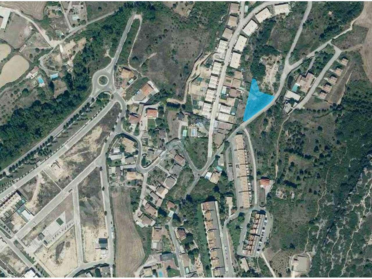 VENTA DE PARCELA EN ESTELLA-LIZARRA, ESTELLA-LIZARRA | REF. (000421)