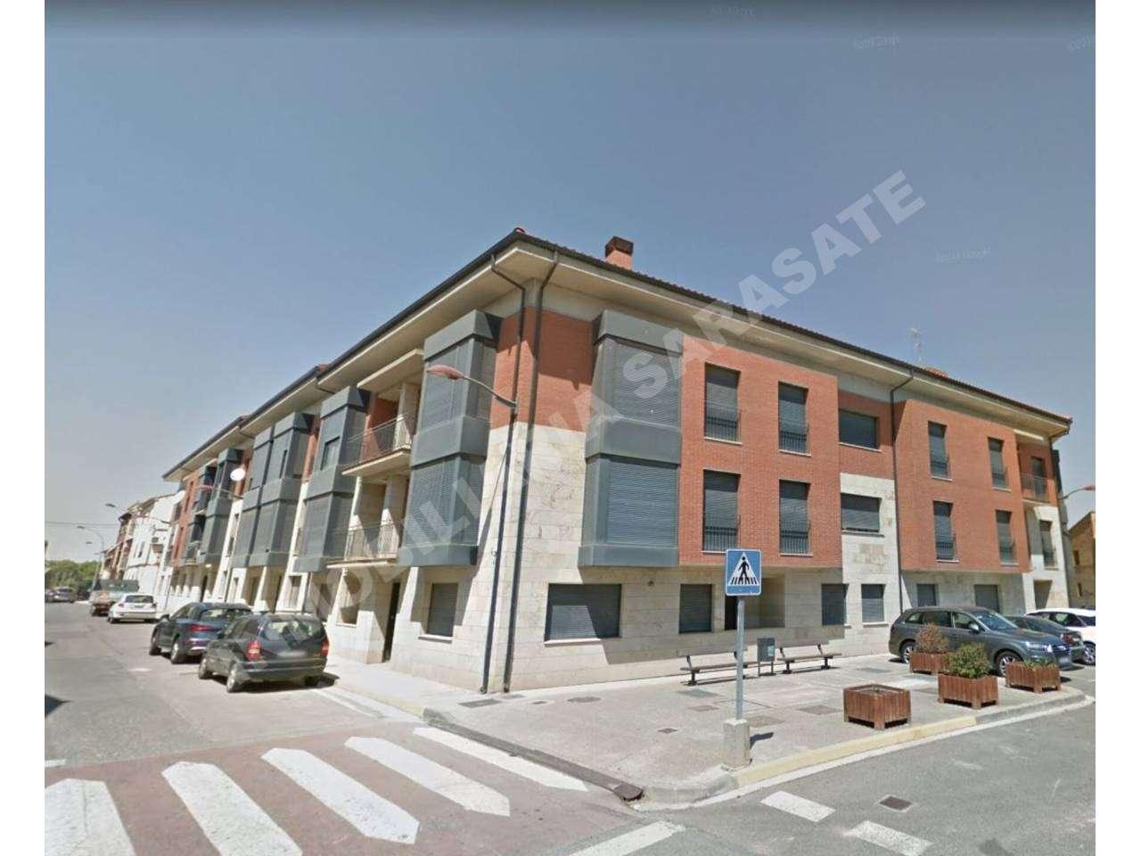 VENTA DE PISO EN CASCANTE, CASCANTE | REF. (004478)