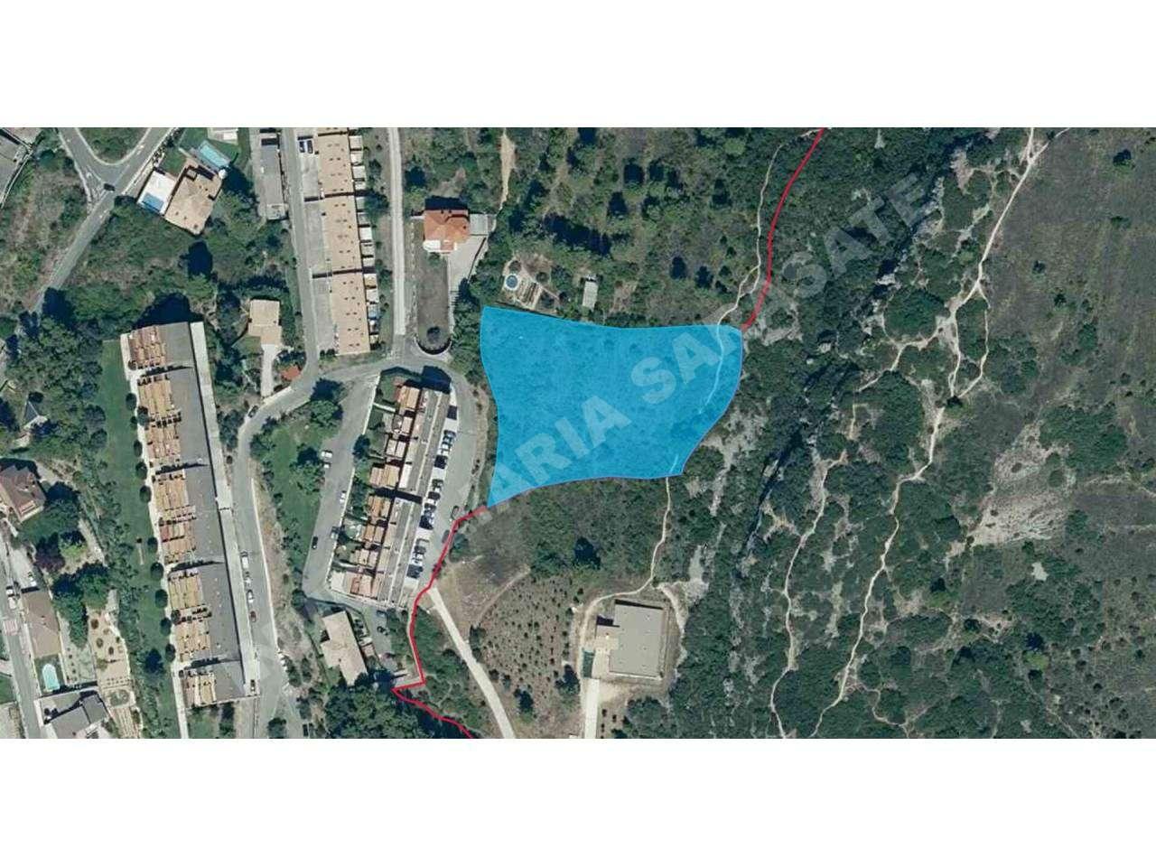 VENTA DE SOLAR EN ESTELLA-LIZARRA, ESTELLA-LIZARRA | REF. (004507)
