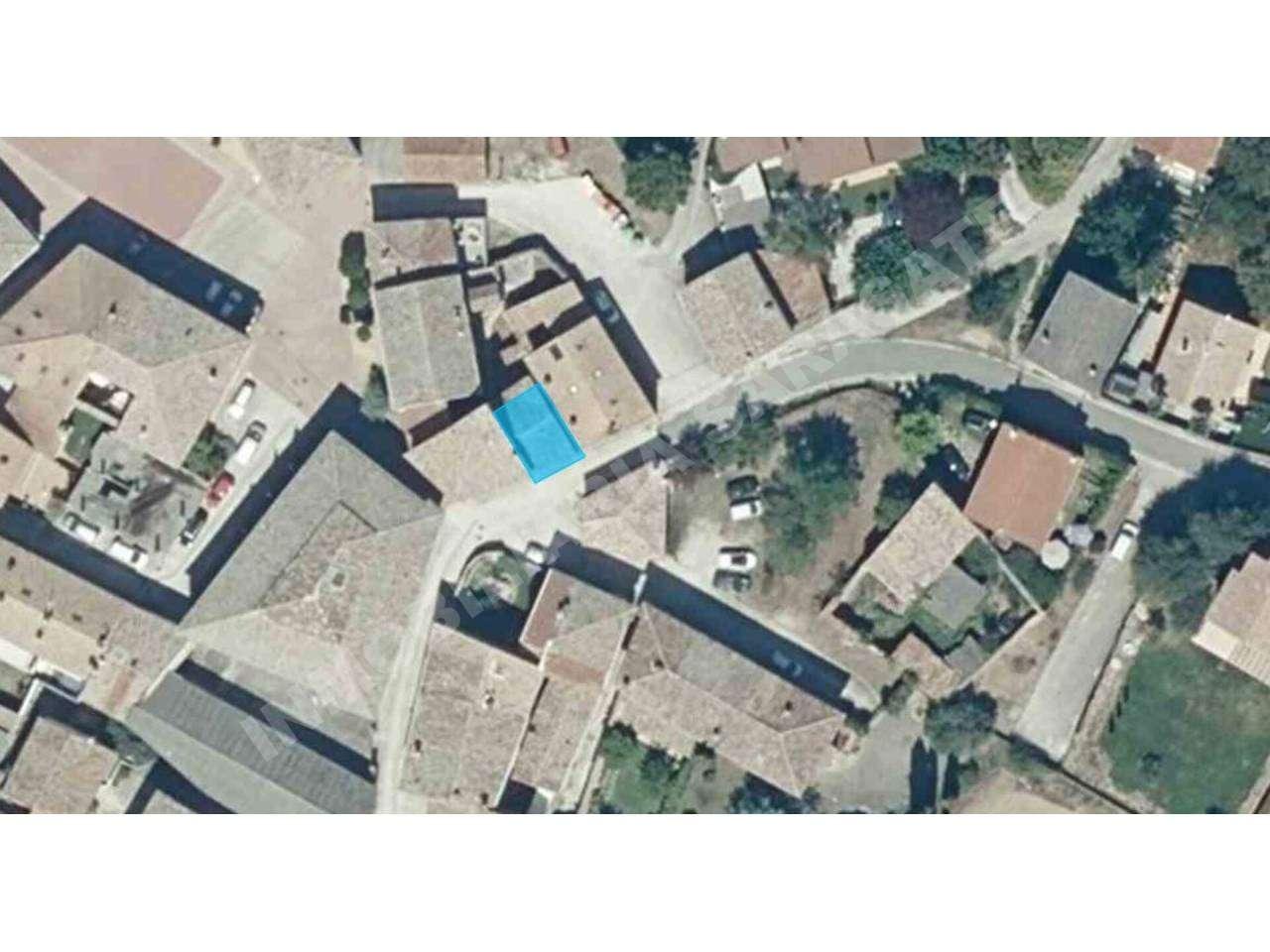 VENTA DE TERRENO EN ARBEIZA, ALLíN – ALLIN   REF. (004517)